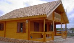 Порядок возведения дачного дома