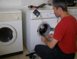 Как самостоятельно произвести ремонт стиральной машины