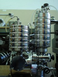 Исследование механических характеристик разных материалов