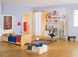 Как выбирать мебель