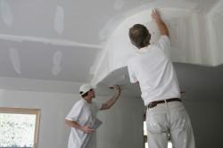 Как найти опытных мастеров, или кому доверить ремонт квартиры?