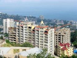 Как обзавестись недвижимостью  Крыму