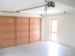 Как отделать внутренние стены гаража