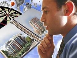 Как купить квартиру и не остаться обманутым?