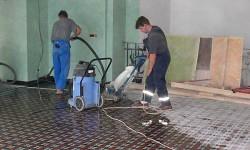 Особенности клининга после строительства и ремонта