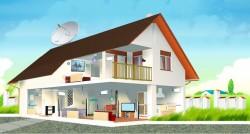 Нужны ли все функции «умного» дома?