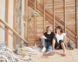 Кому можно доверить ремонт своего жилища?