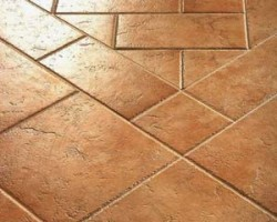 Требования, предъявляемые к керамической плитке для кухни