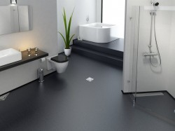 Правила и рекомендации, касающиеся меблировки ванной комнаты