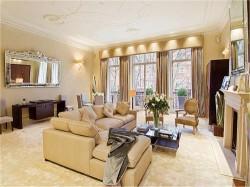 5 советов, которые помогут вам снять квартиру посуточно