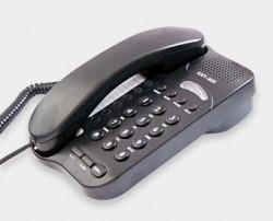 Выбираем проводной телефон