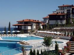 Критерии выбора недвижимости в Болгарии
