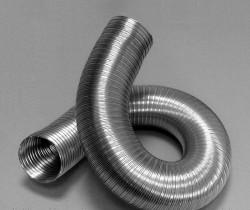 Вентиляционные системы и их воздуховоды