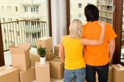 Тонкости покупки квартиры