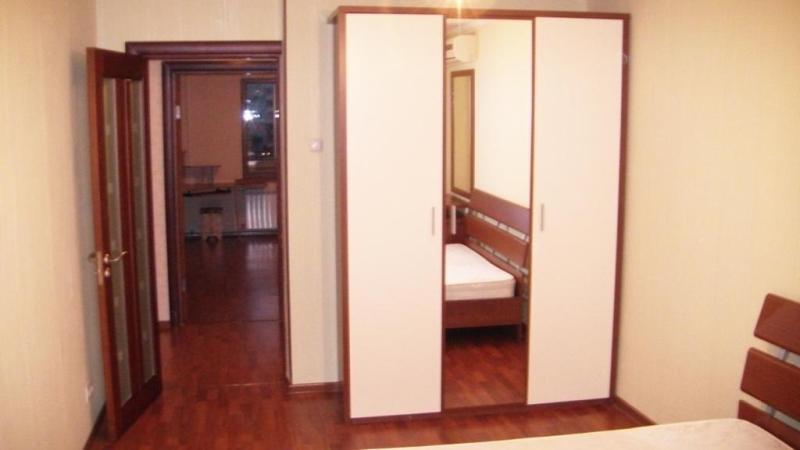 Как арендовать квартиру в Краснодаре