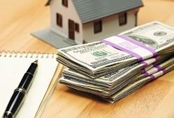 Особенности ипотечного кредитования для молодых семей