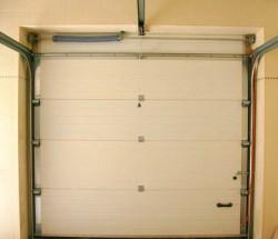 Выбор качественных роллетов - систем ворот