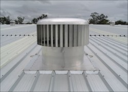 Особенности приточных систем вентиляции