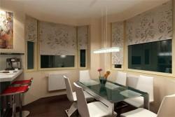Правила выполнения ремонта квартиры для новичков