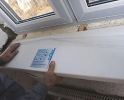 Преимущества установки пластиковых окон в загородном доме