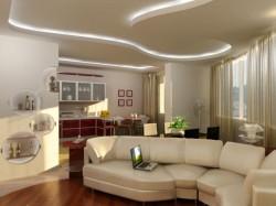 Как арендовать квартиру в большом городе