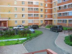Проблемы при покупке квартиры на вторичном рынке
