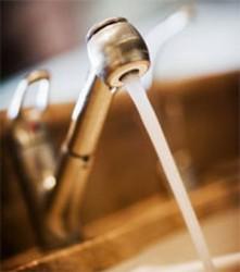 Чем опасна вода с высоким содержанием железа
