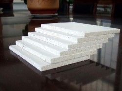 Классификация и характеристика стекломагниевого листа