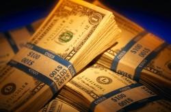 Преимущества использования кредитного калькулятора