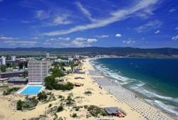Недвижимость в Болгарии: выгодно приобрести, приятно использовать