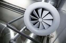 Технология монтажа вентиляционной системе в доме