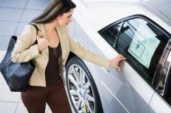 Сущность и виды кредитования автомобилей