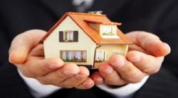 Как оформить квартиру, доставшуюся по наследству?