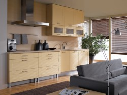 Особенности ремонта на кухне своими руками