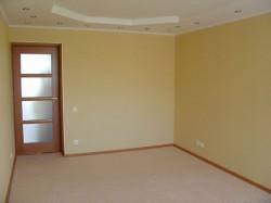 Как недорого отделать квартиру