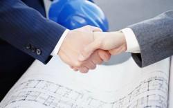 СРО как альтернативный вариант управления предпринимательской деятельности