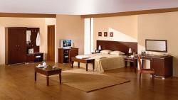 Мебель для гостиниц: особенности выбора
