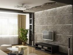 Отделка квартиры: советы и рекомендации дизайнеров