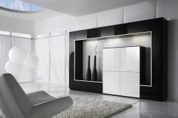 Как оценить качество заказанной мебели?