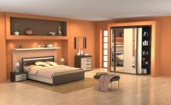 Выбор металлической фурнитуры для самостоятельного изготовления мебели
