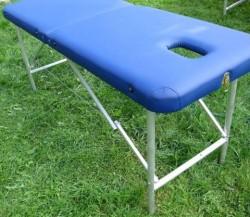 Преимущества использования складных столов