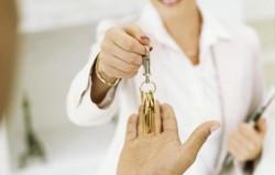 Как правильно подобрать надежное агентство недвижимости?