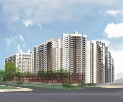 Купить квартиру за миллион в СПб