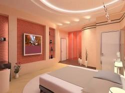 Что нового в себе таит будущая отделка квартиры
