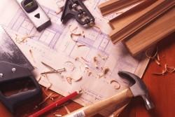 Особенности проведения капитального ремонта частного дома в Тамбове