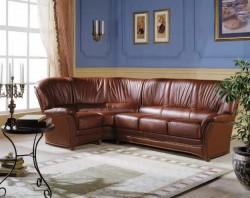 Антикварная мебель – особенности и преимущества