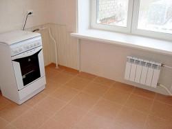 Составление четкого плана по ремонту кухни и все надлежащие инструкции
