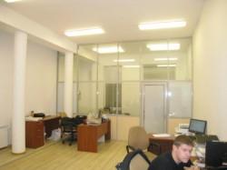 Как снять офис в Киеве?