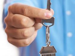 Как правильно приобрести квартиру?