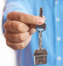 Как законно и правильно продать квартиру?